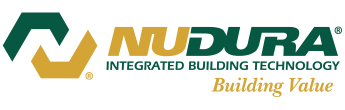 NUDURA Insulated Concrete Forms Packages in Jefferson County